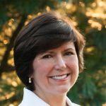 Susan B. Baggott