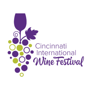 Greater Cincinnati International Wine Festival @ Cincinnati | Ohio | United States
