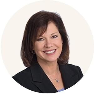Lisa D. Allgood