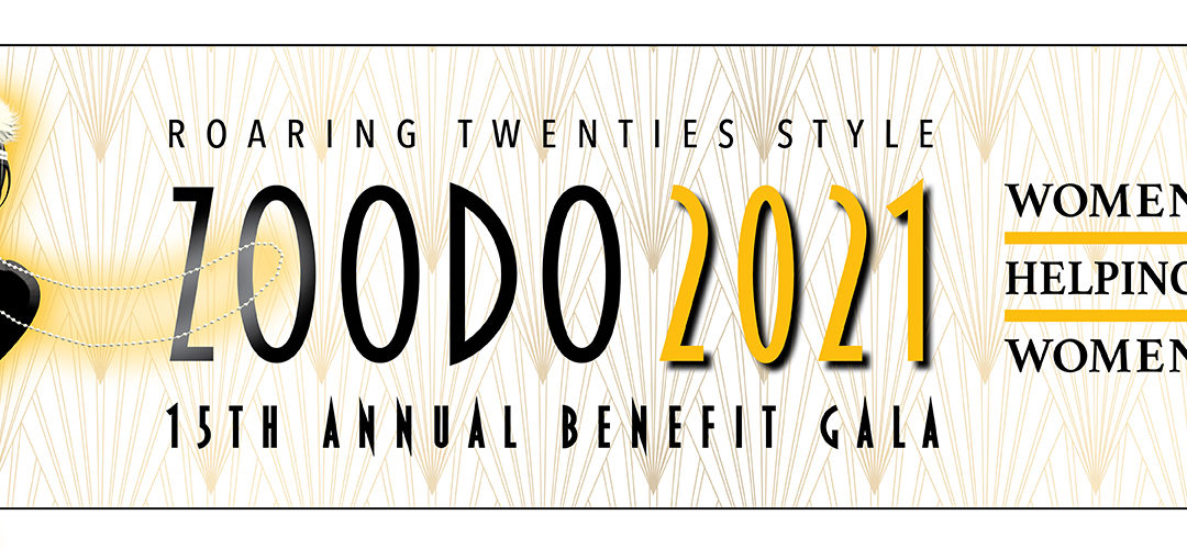 ZooDo 2021