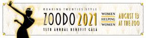 ZooDo 2021 @ Cincinnati Zoo | Cincinnati | Ohio | United States